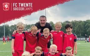header soccer camps website