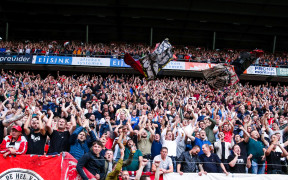 51285469 FC Twente