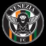 Logo Venezia FC