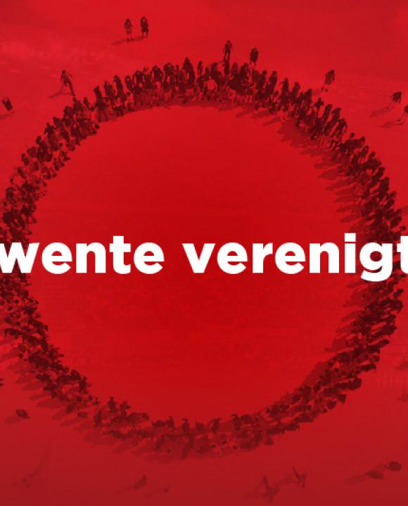Twente Verenigt