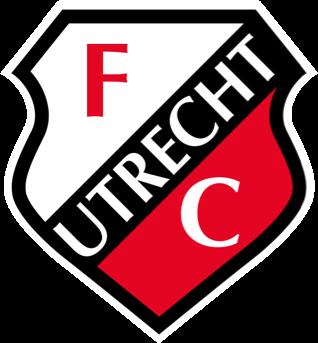 Utrecht Logo