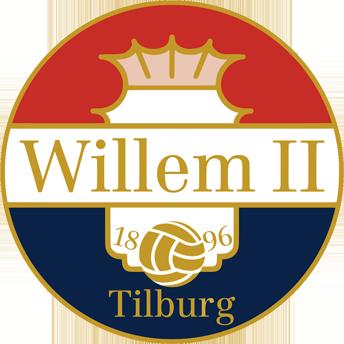 Willem II Logo